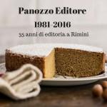 Auguri a Panozzo Editore