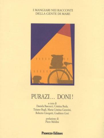 Panozzo-Editore-Purazi-doni-Aa-Vv