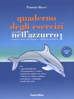 Panozzo-Editore-Quaderno-degli-esercizi1-Bacci