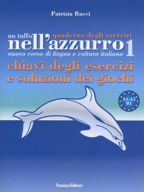 Panozzo-Editore-Chiavi_Quaderno Tuffo1-Bacci-Zambardino