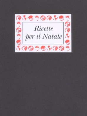 Panozzo-Editore-Ricette-per-il-Natale-Pappadia