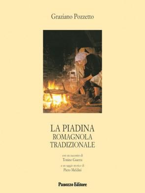 Panozzo-Editore-La-piadina-romagnola-tradizionale-Graziano-Pozzetto