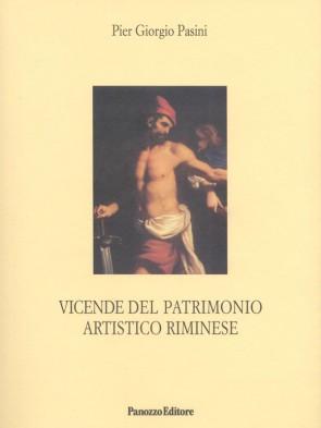 Panozzo-Editore-Vicende-del-patrimonio-artistico-riminese-Pier-Giorgio-Pasini