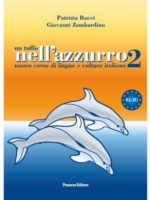 Panozzo-Editore-Un-tuffo-nell'azzurro 2-Bacci-Zambardino