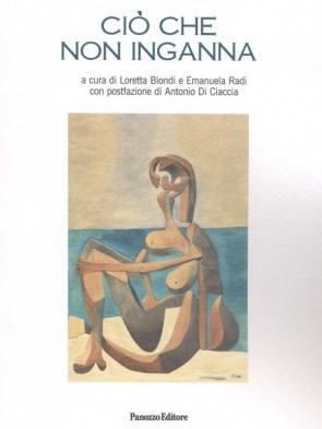 Panozzo-Editore-Ciò-che-non-inganna-Biondi-Radi