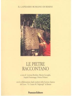 Panozzo-Editore-Le-pietre-raccontano-Aa.Vv.
