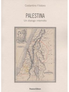 Panozzo-Editore-Palestina-Costantino-Filidoro