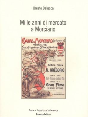 Panozzo-Editore-Mille-anni-di-mercato-a-Morciano-Oreste-Delucca