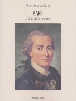 Panozzo-Editore-Kant-Orlando-Luca-Carpi