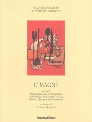 Aa. Vv E' magnè Panozzo Editore