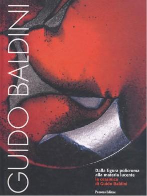 Guido Baldini Michela Cesarini Panozzo Editore