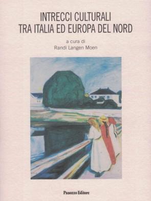 Intrecci culturali... Panozzo Editore
