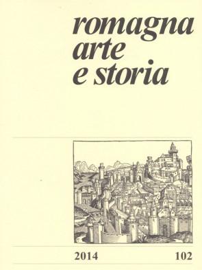 Romagna arte e storia 102