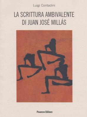La scrittura ambivalente Luigi Contadini Panozzo Editore