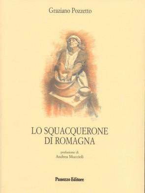 Panozzo-Editore-Lo-squacquerone-di-Romagna-Graziano-Pozzetto