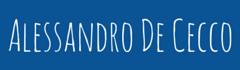 Alessandro de Cecco