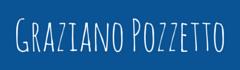 Graziano Pozzetto