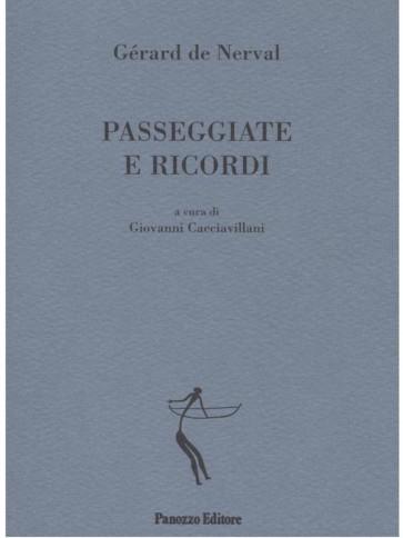 Panozzo-Editore-Passeggiate-e-ricordi-de-Nerval-Cacciavillani