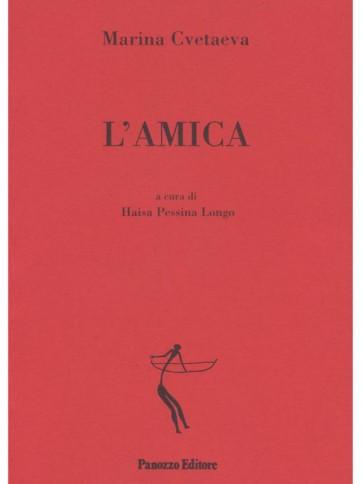 Panozzo-Editore_L'-amica_Cvetaeva_Pessina-Longo