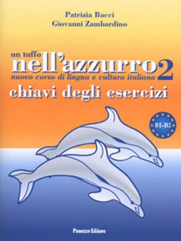 Panozzo-Editore-Chiavi_Tuffo2-Bacci-Zambardino