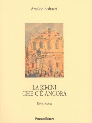 La Rimini che c'è ancora