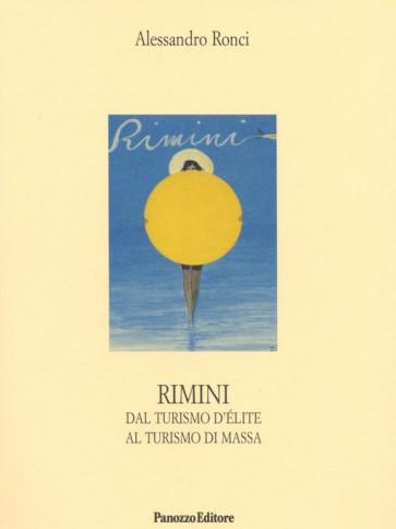 Panozzo-Editore-Rimini-Alessandro-Ronci
