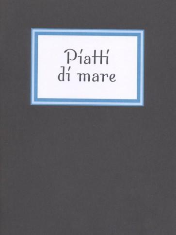 Panozzo-Editore-Piatti-di-mare-Rosanna-Danisi