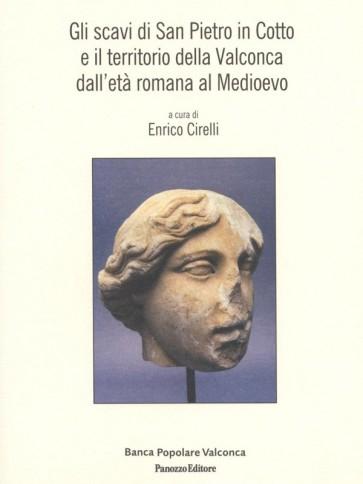 Panozzo-Editore-Gli-scavi-di-San-Pietro-in-Cotto-Enrico-Cirelli