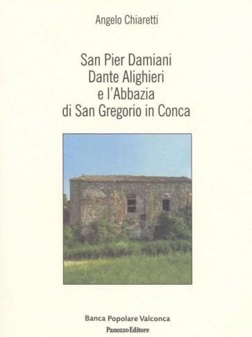 Panozzo-Editore-San-Pier-Damiani-Angelo-Chiaretti