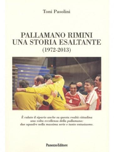 Panozzo-Editore-Pallamano-Rimini-Toni-Pasolini