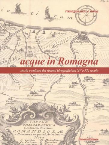 Acque in Romagna - Panozzo Editore