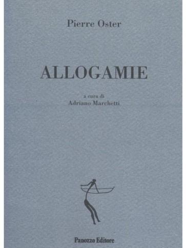 Panozzo-Editore-Allogamie-Oster-Marchetti