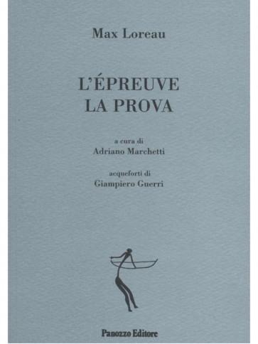 Panozzo-Editore-La-prova-Loreau-Marchetti