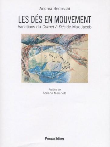 Lés dés en mouvement Andrea Badeschi Panozzo Editore