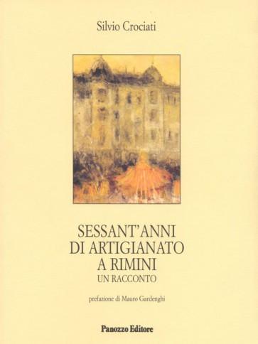 Sessant'anni di artigianato... Panozzo Editore