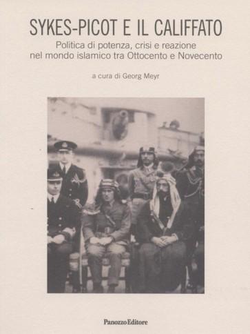 Sykes-Picot e il Califfato