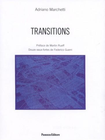 Transition Adriano Marchetti Panozzo Editore