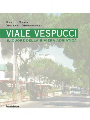 Viale Vespucci Panozzo Editore