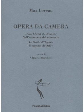 Panozzo-Editore-Opera-da-camera-Loreau-Marchetti