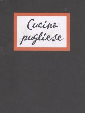 Panozzo-Editore-Cucina-pugliese-Lorenza-Giangregorio