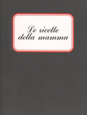 Panozzo-Editore-Le-ricette-della-mamma-Giuliana-Tavani