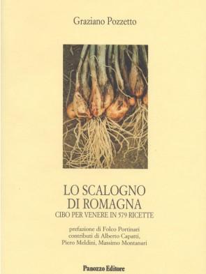 Panozzo-Editore-Lo-scalogno-di-Romagna-Graziano-Pozzetto