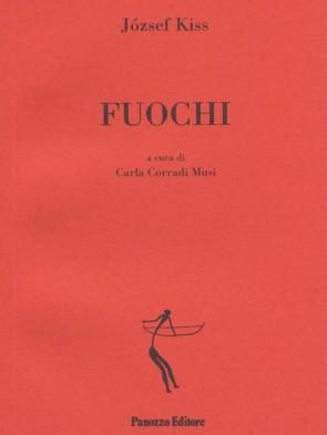 Panozzo-Editore-Fuochi-Kiss-Corradi-Musi