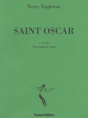 Panozzo-Editore-Saint-Oscar-Eagleton-Franci