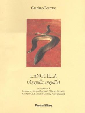 Panozzo-Editore-L'anguilla-Graziano-Pozzetto