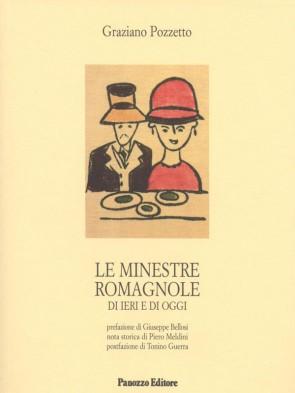 Panozzo-Editore-Le-minestre-romagnole-Graziano-Pozzetto