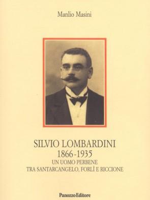 Silvio Lombardini Manlio Masini Panozzo Editore