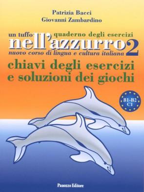 Panozzo-Editore-Chiavi_Quaderno Tuffo2-Bacci-Zambardino