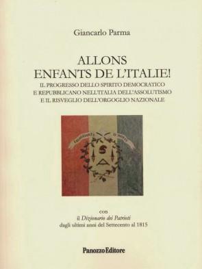 Panozzo-Editore-Allons-enfants-de-l'Italie-Giancarlo-Parma