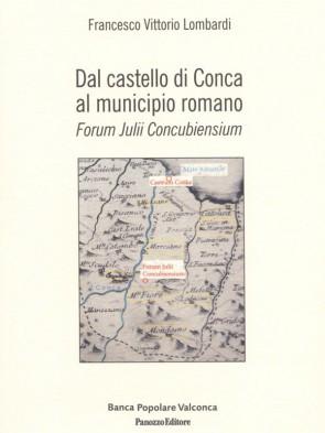 Panozzo-Editore-Dal-castello-di-Conca-al-municipio-romano-Francesco-Lombardi